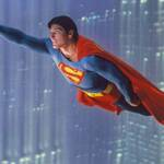 Superman the movie: filmografia completa na HBO Max
