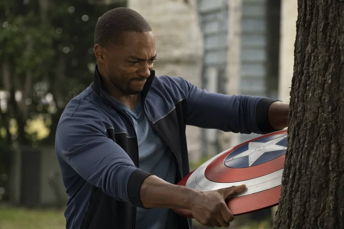 the falcon and the winter soldier 005 1257856